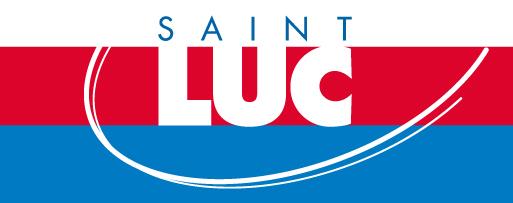 Saint Luc Peintures