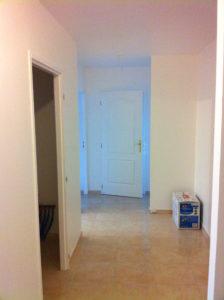 apres-peinture-couloir-airless