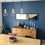 idée décoration d'un appartement à Nimes