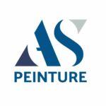 A-S Peinture